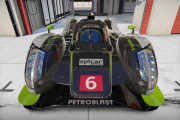 Project CARS – Build 139 Available