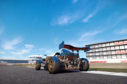 Project CARS &#8211; Build 134 &#038; 135 Available