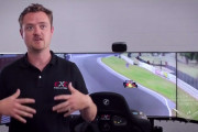 CXC Simulations on TechToys360 &#8211; Video