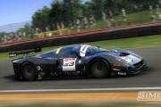 GTR3 &#8211; Lots of P4/5 Competizione Previews