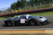 GTR3 – Lots of P4/5 Competizione Previews