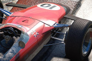Project CARS &#8211; New Full Member Tier Available
