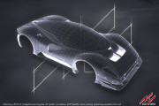 Assetto Corsa – P4/5 Competitzione Confirmed