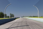 Project CARS &#8211; New Lighting System Previews