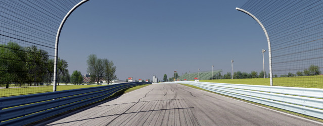 Project CARS – New Lighting System Previews