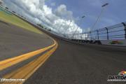 iRacing.com – New Daytona Previews