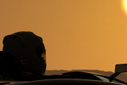 Project CARS – Community Previews & Video Trailer