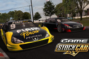 Game Stock Car – Free 2012 Update Coming