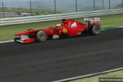 Ferrari Virtual Academy 2010 – 30% Discount