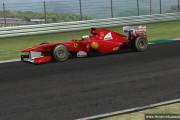 Ferrari Virtual Academy 2010 – 30% Discount