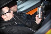 GTR3 – Simbin Uses Tesla To Record Sounds