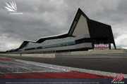 Assetto Corsa – Silverstone Announced