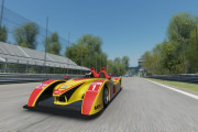 Project CARS Build 174 Available