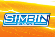 CEO Change at Simbin