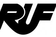 iRacing.com Partners With RUF