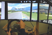 Formula Truck by Reiza – First Preview Video