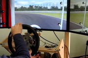 Formula Truck by Reiza – Two New Videos