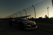Project CARS – New Night Lighting Previews