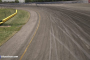 iRacing.com – New Track Shaders Preview
