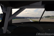 iRacing.com – 2012 Season 2 Build Available