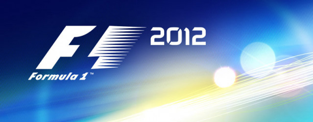 F1 2012 &#8211; Windows XP Not Supported