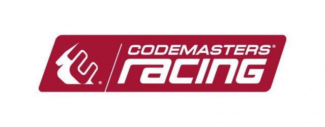 Codemasters To Concentrate On Racing Efforts