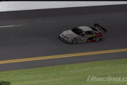 iRacing.com – First Cadillac Preview Video