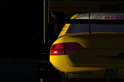 Project CARS – Junior Build 189 Available