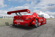 Game Stock Car 2012 – Coming in June