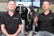 This Week Inside Sim Racing – May 25th