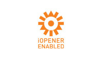 A Status Update from iOpener Enabled