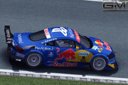 Audi TT-R DTM 2003-2004 &#8211; Released