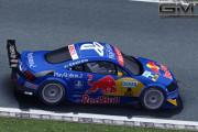 Audi TT-R DTM 2003-2004 – Released