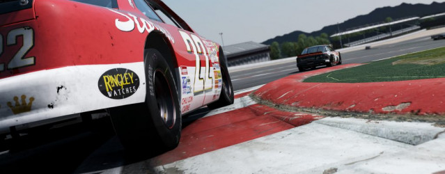Project CARS – Build 229 Available