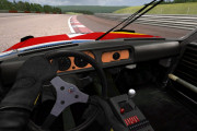 Power & Glory 3.0 – BMW CSL Cockpit Preview