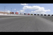 iRacing.com – Las Vegas Reality Check