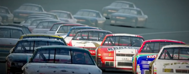 Project CARS – New Video Trailer