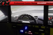 SimRacing Hardware – Introducing The Monsta
