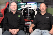 This Week Inside Sim Racing – June 23rd