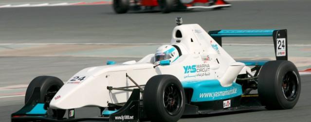 Project CARS – Formula Gulf & Ruapuna Coming