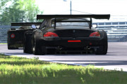 Assetto Corsa – New Preview Mix