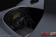 World Super GT 2 &#8211; Welter LM94 Texture Previews
