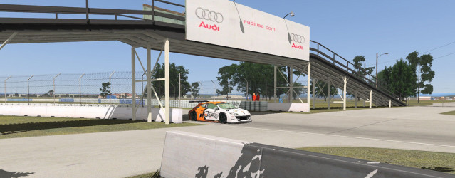 Virtua_LM Sebring for rFactor 2 – Released