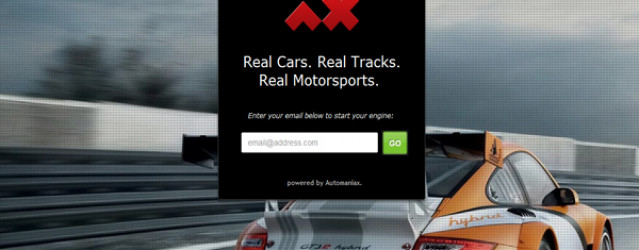 Automaniax Porsche Online in Legal Trouble?