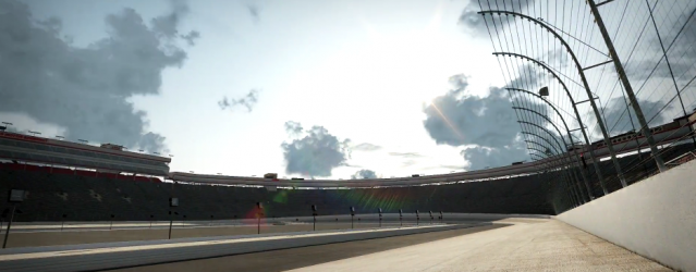 Project CARS – Builds 266/267 Available