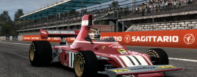 Test Drive Ferrari Racing Legends – Video Wrap-Up