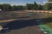 iRacing.com – New Zolder Preview