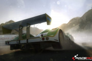 RaceRoom Racing Experience – Diego Sartori Q&A #2