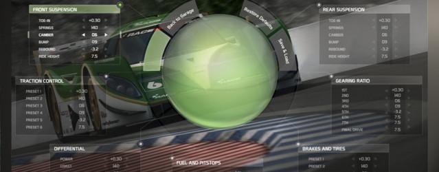 RaceRoom Racing Experience – Diego Sartori Q&A