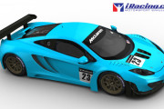 iRacing.com – Lots of New Features Coming Up